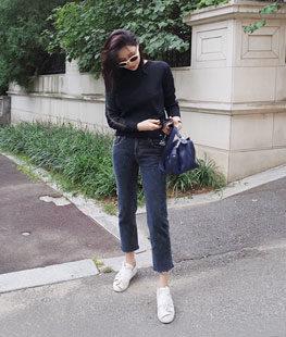 Pretty Jeans