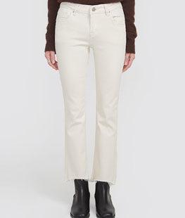 Slim Line Cutting Pants